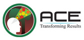 ACE – Software delivery excellence Logo